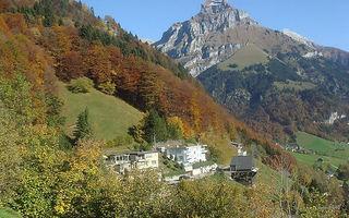 Náhled objektu Bergmatte, Engelberg, Engelberg Titlis, Švýcarsko