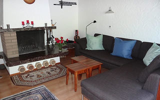 Náhled objektu Birkenstrasse 54, Engelberg, Engelberg Titlis, Švýcarsko