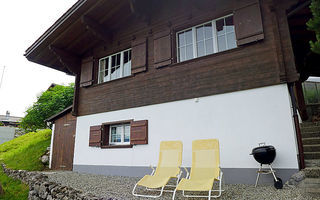 Náhled objektu Burehüsli, Axalp, Meiringen - Hasliberg, Švýcarsko