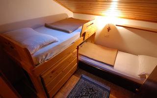 Náhled objektu Canazei Ski Apartments, Canazei, Val di Fassa / Fassatal, Itálie
