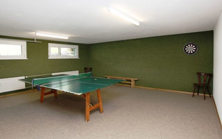 Náhled objektu Casa Caglina Knobel, Disentis, Sedrun - Andermatt, Švýcarsko