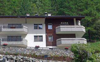 Náhled objektu CH3920.51, Zermatt, Zermatt Matterhorn, Švýcarsko
