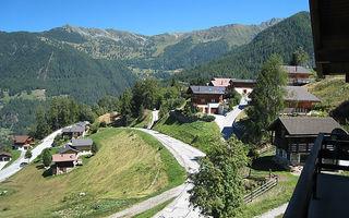 Náhled objektu Chalet Anne-Sophie, La Tzoumaz, 4 Vallées - Verbier / Nendaz / Veysonnaz, Švýcarsko