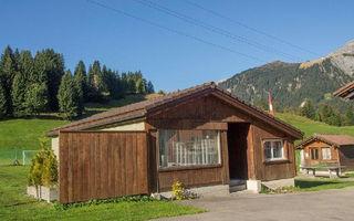 Náhled objektu Chalet Bondertal, Adelboden, Adelboden - Lenk, Švýcarsko
