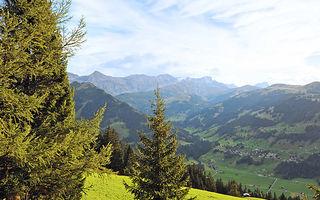 Náhled objektu Chalet Bühlweidli, Lenk im Simmental, Adelboden - Lenk, Švýcarsko