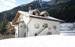Náhled objektu Chalet Mael, Fontanazzo di Fassa, Val di Fassa / Fassatal, Itálie