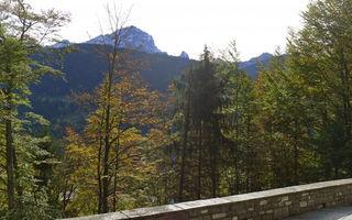 Náhled objektu Chalet Val Rose, Gryon / Barboleusaz, Villars, Les Diablerets, Švýcarsko