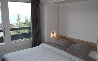 Náhled objektu Clair Vue A3, Nendaz, 4 Vallées - Verbier / Nendaz / Veysonnaz, Švýcarsko