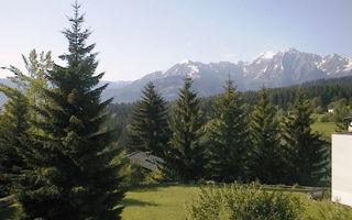 Náhled objektu CRAP GRISCH TAVAUN A12, Flims, Flims Laax Falera, Švýcarsko