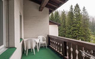 Náhled objektu CRISTALLINA 2 / Brandenberger, Laax, Flims Laax Falera, Švýcarsko