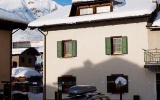 Náhled objektu Dům Bondi, Livigno, Livigno, Itálie