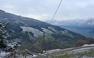 Náhled objektu Ferienhaus Anker, Wattens, Innsbruck, Rakousko