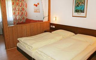 Náhled objektu Ferienpark Alpina, Inzell, Berchtesgadener Land, Německo