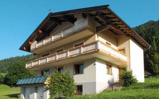 Náhled objektu Fewo in Oberau (WIL140), Wildschönau - Oberau, Alpbachtal / Wildschönau, Rakousko