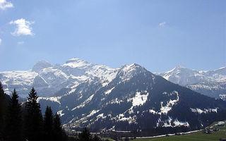Náhled objektu Fluhsee, Lenk im Simmental, Adelboden - Lenk, Švýcarsko