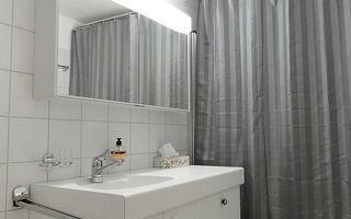 Náhled objektu Fontauna, Disentis, Sedrun - Andermatt, Švýcarsko
