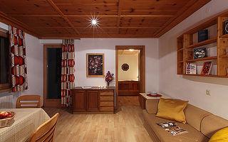 Náhled objektu Gafazut, Tschagguns, Silvretta Montafon, Rakousko