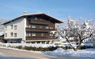 Náhled objektu Gasthof Hoppeter, Hochfügen, Zillertal, Rakousko