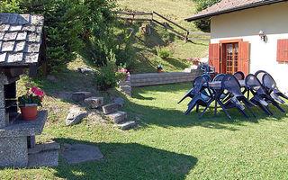 Náhled objektu Gentil Nid, Nendaz, 4 Vallées - Verbier / Nendaz / Veysonnaz, Švýcarsko