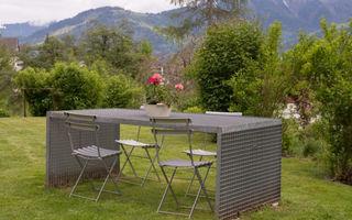 Náhled objektu GRAVA, Laax, Flims Laax Falera, Švýcarsko