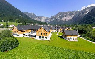Náhled objektu Hallstättersee, Obertraun, Salzkammergut / Ausseerland, Rakousko