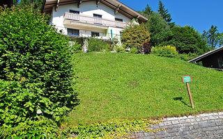 Náhled objektu Haus Hofer, Zell am See, Kaprun / Zell am See, Rakousko