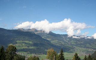 Náhled objektu Hörhager, Stumm, Zillertal, Rakousko
