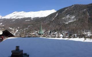 Náhled objektu im Hof, Zermatt, Zermatt Matterhorn, Švýcarsko