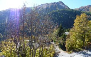 Náhled objektu Jorasse D 26, Ovronnaz, 4 Vallées - Verbier / Nendaz / Veysonnaz, Švýcarsko