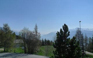 Náhled objektu La Rocca A/B/C/D, Crans Montana, Crans Montana, Švýcarsko