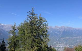 Náhled objektu Le Bon Appart, Nendaz, 4 Vallées - Verbier / Nendaz / Veysonnaz, Švýcarsko