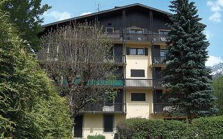 Náhled objektu Le Chalet des Fleurs, Chamonix, Chamonix (Mont Blanc), Francie