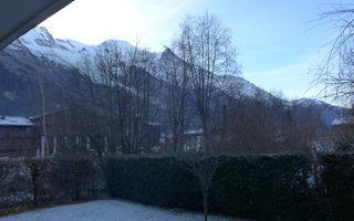 Náhled objektu Le Grand Triolet, Chamonix, Chamonix (Mont Blanc), Francie