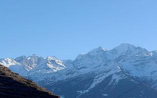 Náhled objektu L'eloge, Verbier, 4 Vallées - Verbier / Nendaz / Veysonnaz, Švýcarsko