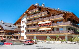 Náhled objektu Les Mouflons, Nendaz, 4 Vallées - Verbier / Nendaz / Veysonnaz, Švýcarsko