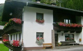 Náhled objektu Lippenhof, St. Jakob in Defereggental, Osttirol, Rakousko