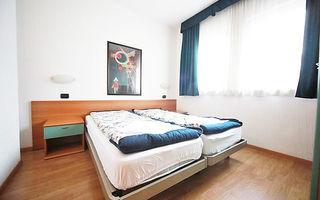 Náhled objektu Livigno Ski Apartments, Livigno, Livigno, Itálie