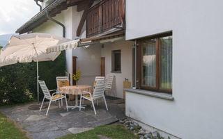 Náhled objektu MARIANNE, Flims, Flims Laax Falera, Švýcarsko