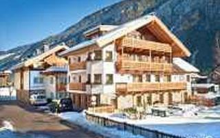 Náhled objektu Neuhaus, Mayrhofen, Zillertal, Rakousko