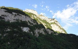 Náhled objektu Obermatt, Engelberg, Engelberg Titlis, Švýcarsko