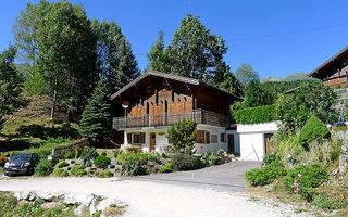 Náhled objektu Pinocchio, Ernen, Aletsch, Švýcarsko