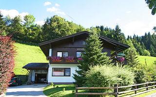 Náhled objektu Pitzer, Haus - Aich - Gössenberg, Dachstein / Schladming, Rakousko
