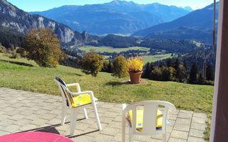 Náhled objektu PLATTAS, Flims, Flims Laax Falera, Švýcarsko