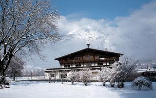 Náhled objektu Post, Strass im Zillertal, Zillertal, Rakousko