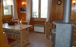 Náhled objektu Primula, Chalet, Zweisimmen, Gstaad a okolí, Švýcarsko