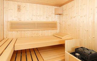 Náhled objektu PRIVÀ Alpine Lodge DLX3, Lenzerheide, Lenzerheide - Valbella, Švýcarsko