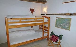 Náhled objektu PRIVÀ Alpine Lodge SUP2, Lenzerheide, Lenzerheide - Valbella, Švýcarsko