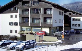 Náhled objektu Reichl, Bad Kleinkirchheim, Bad Kleinkirchheim, Rakousko