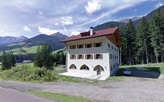 Náhled objektu Residence Alpenrose, Riva Valdobbia, Val d'Aosta / Aostal, Itálie