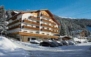 Náhled objektu Residence Parkhotel Plose, Plose, Valle Isarco / Eisacktal, Itálie